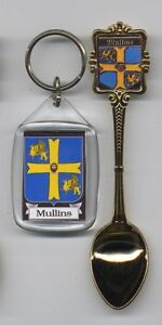 FAMILY-NAME-SOUVENIRS-MULLINS
