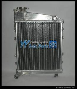 Austin-Rover-MINI-Cooper-all-Aluminium-Radiator