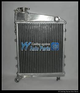 Austin-Rover-MINI-Cooper-all-Aluminium-Radiator
