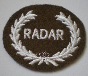NEW-OFFICIAL-Radar-Operator-badge