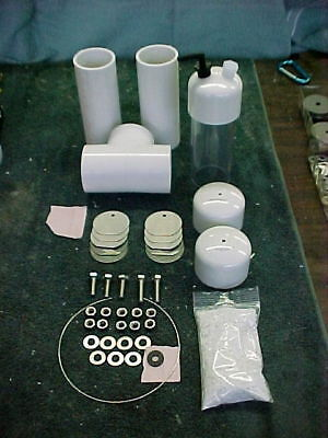 Most-Efficient-HHO-Hydrogen-Generator-DIY-10-Cell-Kit-better-than-Dry-Cell