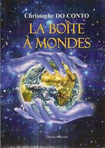 LA-BOITE-A-MONDES-CHRISTOPHE-DO-CONTO
