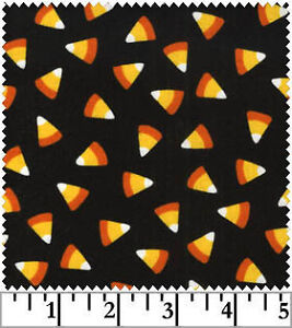 SEEN-ON-HALLOWEEN-Maywood-Studio-Candy-Corn-Fabric-BTHY