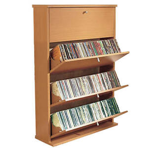 200-CD-Media-Storage-Cabinet-BEECH-MS0012