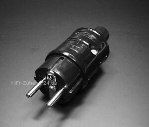 Bals-Schuko-Stecker-bis-4-mm-HiFi