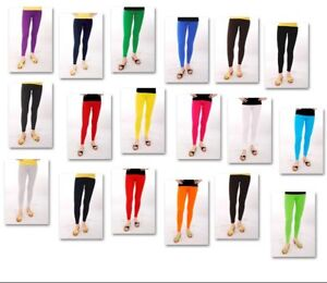 Cotton-Leggings-Ankle-Full-Length-Best-price-guarantee