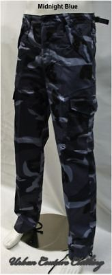 NEW-ARMY-COMBAT-CARGO-CAMO-MILITARY-TROUSERS-PANTS