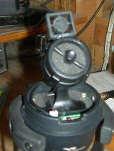 W2ENY-HiFi-shock-mounted-element-add-for-Yaesu-MD-200-MD200-Kit