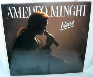 AMEDEO-MINGHI-DISCO-DOPPIO-LP-33-GIRI-034-NENE-039-034