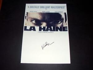 LA-HAINE-PP-SIGNED-POSTER-12-X8-VINCENT-CASELL
