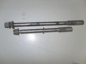 039-Honda-CX500-CX-500-Front-amp-Rear-Axles