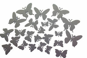 Chipboard-Butterflies-8-Sizes-3-of-Each-C7CB10