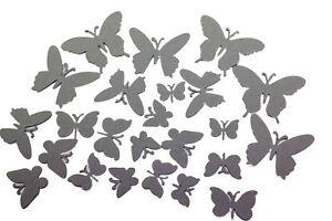 Chipboard-Butterflies-8-Sizes-3-of-Each-C7CB10