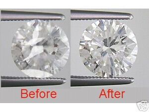CLARITY-ENHANCE-YOUR-DIAMOND-make-it-sparkle-beautiful