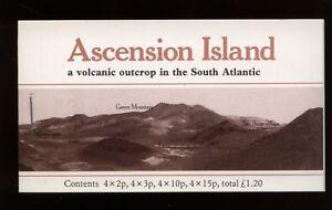Ascension-Islands-1981-SG-SB3-Flowers-Stamp-Booklet