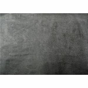 CHARCOAL-GRAY-UPHOLSTERY-MICRO-SUEDE-FABRIC-9-99-YARD