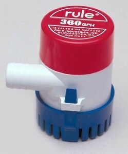 RULE-360-12v-Bilge-Pump-Submersible-Boat-Water