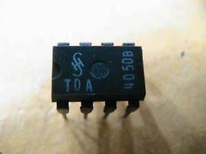 IC-BAUSTEIN-TDA4050B-11952