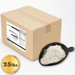 25lb-NonFat-Dry-Milk-Non-Fat-Powdered-Milk-25-lb