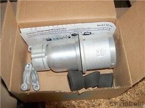 Crouse-Hinds-Arktite-APR6455-Cord-Connector-M54-NEW