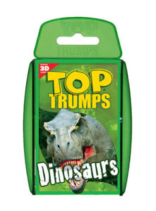 Top-Trumps-Dinosaurs-New-Edition
