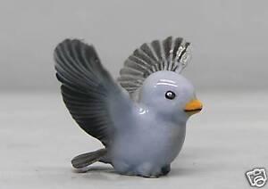 Hagen-Renaker-Blue-Papa-Tweetie-Bird