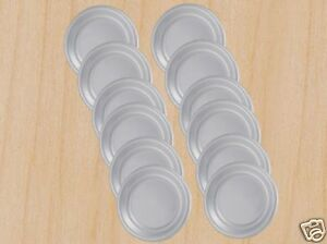 12-ea-18-pizza-pan-pizza-trays-alumium-new