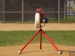 FP1-HD-Combo-Baseball-Softball-Pitching-Machine
