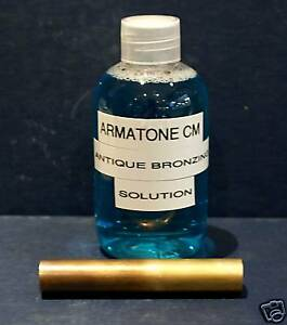 ANTIQUE-BRONZING-SOLUTION-FOR-BRASS-COPPER-BRONZE-100ml