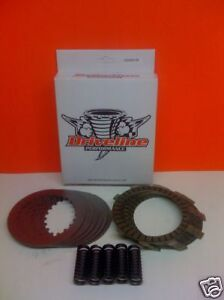 HONDA-TRX-400EX-400-EX-BIG-BORE-STROKER-CLUTCH-KIT