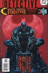 Detective-Comics-772-Comic-Book-DC
