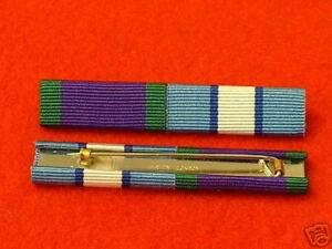 NORTHERN-IRELAND-UN-CYPRUS-MEDAL-RIBBON-BAR-PIN