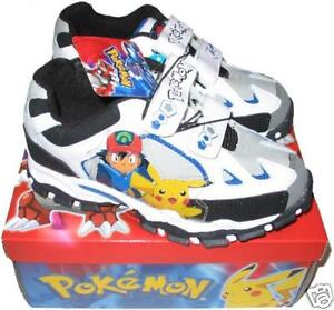 Pokemon Nike Shoes Ebay
