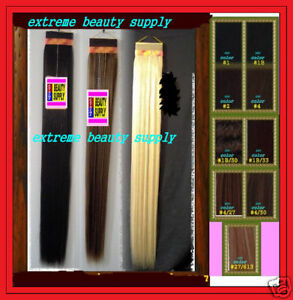 30 Inch Hair Extensions Ebay 89