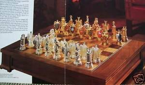 1982-GOLD-SILVER-CHESS-5-034-Kings