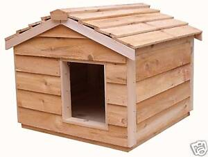LARGE-HEATED-INSULATED-CEDAR-CAT-HOUSE-SMALL-DOG-HOUSE