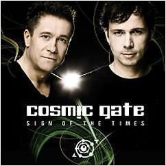 COSMIC-GATE-Sign-of-the-Times-CD-NEW