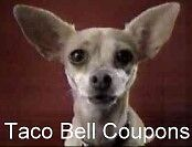 4-Taco-Bell-FREE-Quesadilla-Coupons-Expire-Dec-2012
