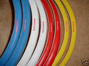 Bicycle Tires For Schwinn Bicentennial Bike Others Ebay
