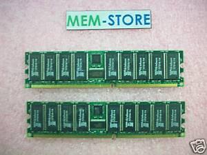 SUN-4GB-2x2GB-PC2700-Memory-Kit-Sun-Ultra-45-X8711A