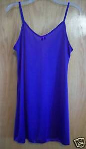 Beautiful-Purple-Chemise-SZ-M-RV-69-00