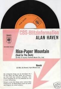 ALAN-HAVEN-Rice-Paper-Mountain-45-GER-PROMO