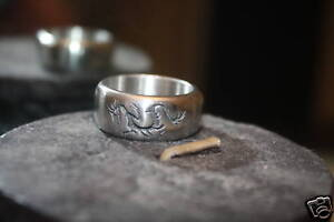 Witch-MUSCLE-MASS-Growth-Haunted-Witches-Spell-Ring