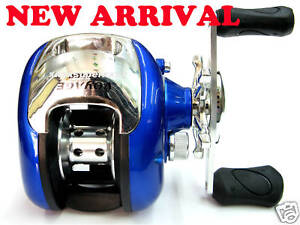 BUF100B-Baitcasting-Battleship-Voyage-Reel-Speed-5-8-1-US111
