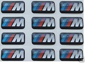 10-BMW-M-tec-sport-wheel-badge-m3-m5-m6-emblem-sticker
