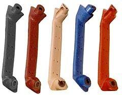 1965-1969-1977-Corvette-Door-Handle-Pulls-see-colors