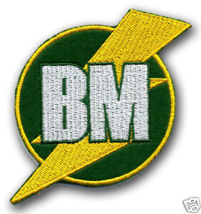 Embroidery Iron On Patches , Custom Patches , Digitizing Service