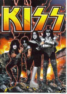 Kiss-2009-Press-Pass-Ikons-Sticker-2-12