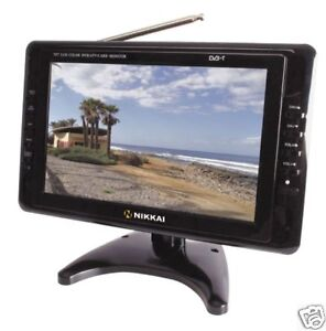 Nikkai-10-2-WideScreen-Digital-Portable-TV-Freeview