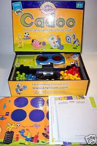 Cranium-Cadoo-The-Outrageous-Game-That-s-All-Kinds-of-F